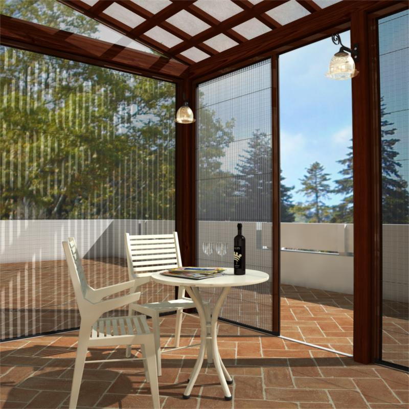 Zanzariere per porte e finestre firenze cover df - Amazon zanzariere per finestre ...